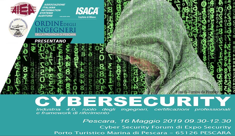 Logo SdS Pescara