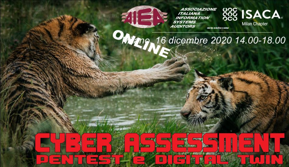 Locandina Sessione di Studio Milano 16 dicembre 2020